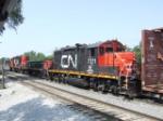 CN 7211