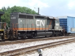 CN 6933