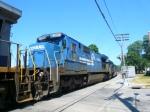 CSX 7490 ex Conrail