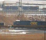 CSX 5417