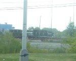 NS 9524