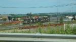 NS/Conrail E-Port/E-Rail terminal