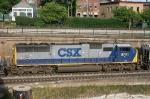CSX 8741