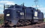 PC 4973 (RF)