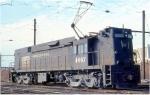 PC E44 4407 (RF)