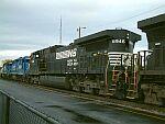 NS 8946