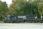 NS 6633