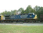 CSX 32