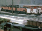 1389-10a SOO/MILW Pigs Eye Yard