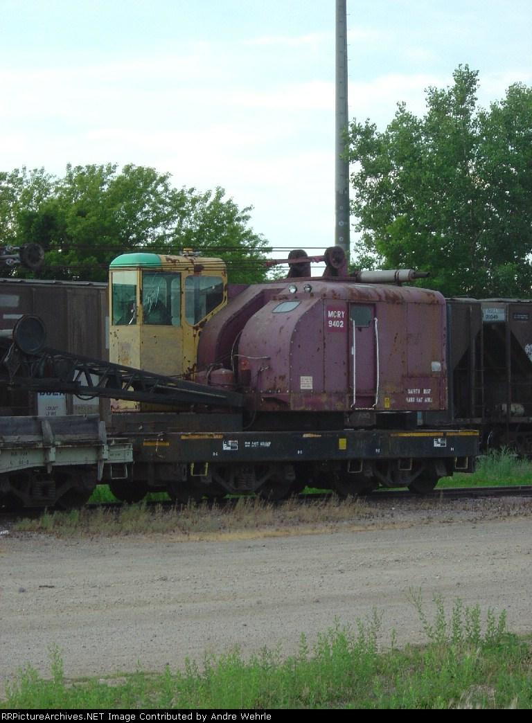 MCRY 9402