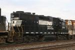 NS 5514