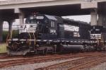 PRR 3414