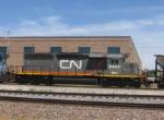 CN 6922
