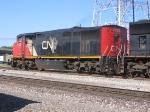 CN 2435