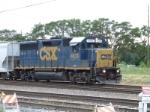 CSX 4433