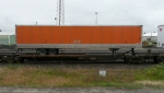 TTAX 555166