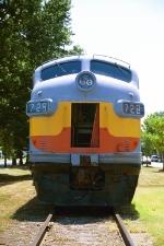 SRNJ 728