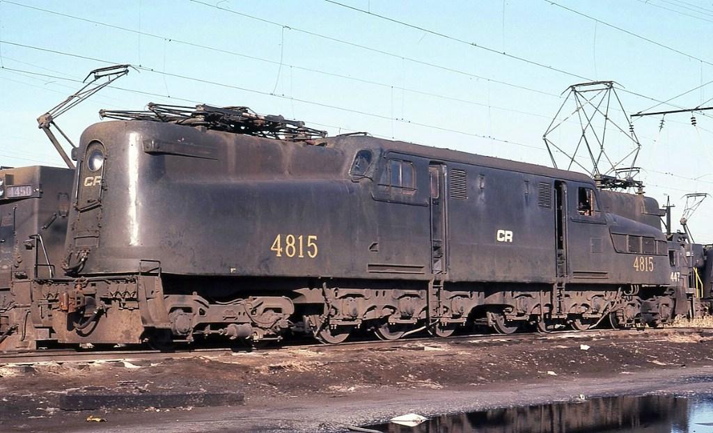 CR 4815