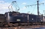 CR 4894 (RF)