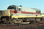 CR 2586 (RF)