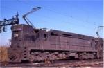CR E44 4446
