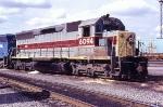 CR 6094