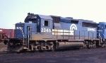 CR 3346