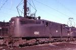 CR 4841