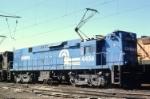 CR E44 4456