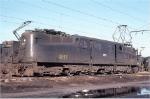 CR GG1 4815