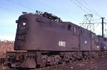 CR 4802 (RF)