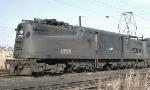 CR 4809 (RF)