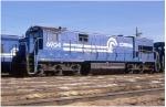 CR U23C 6904 (RF)