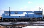 CR 6560