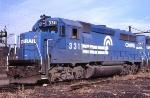 CR 3311