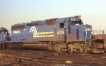 CR 6367