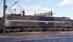 CR 4850