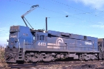 CR 4413