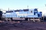 CR 6382