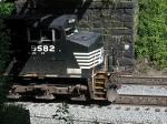 NS 9582