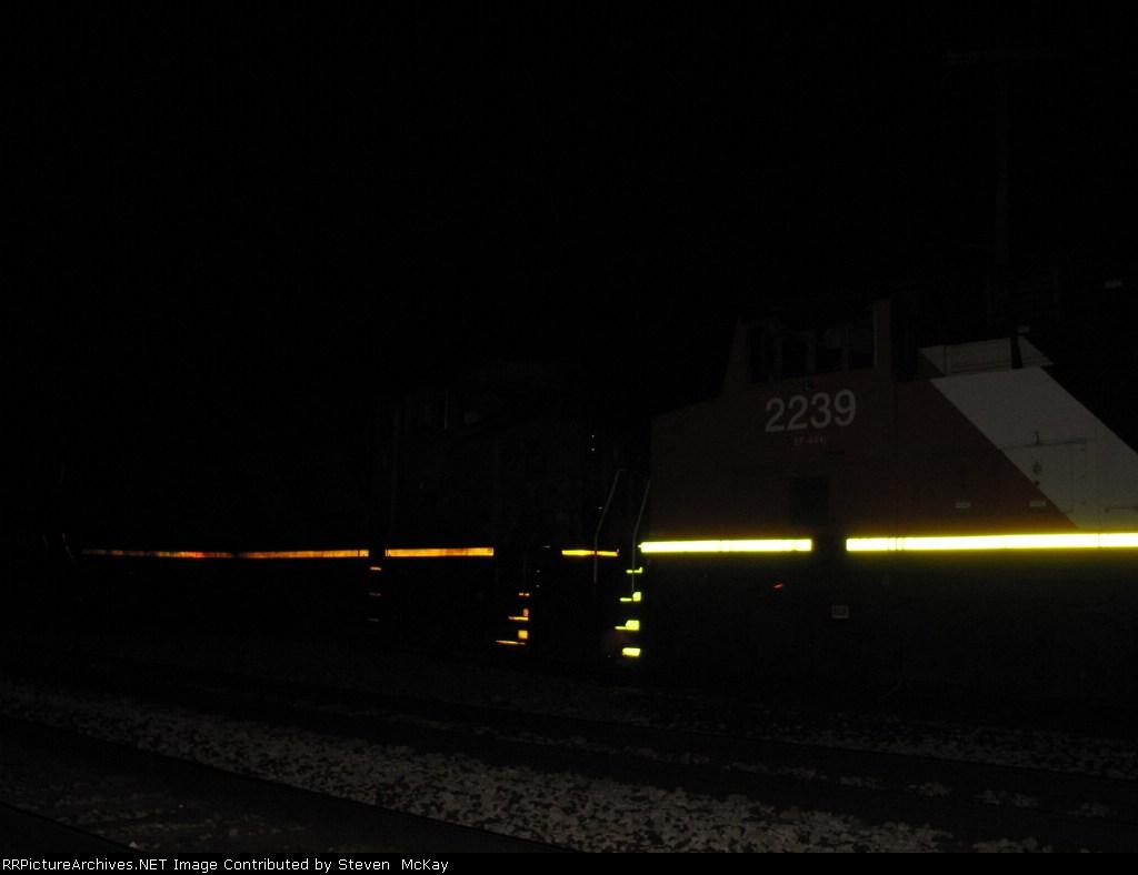 CN 2239