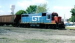 GTW 4902