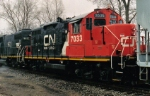 CN 7033