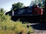 DWP 5908