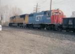 GTW 4906