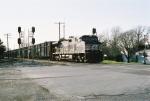 NS 9497