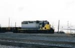 TORC 997