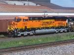 BNSF 7553