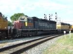 UP 2690/PRR 6202