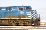 CEFX 1038